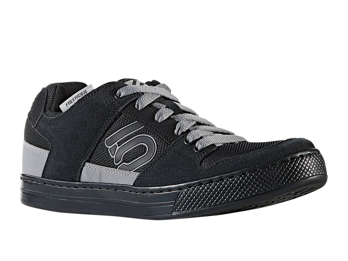 26ed9935e8e Five Ten Freerider Black/Grey Five Ten Freerider Black/Grey ...