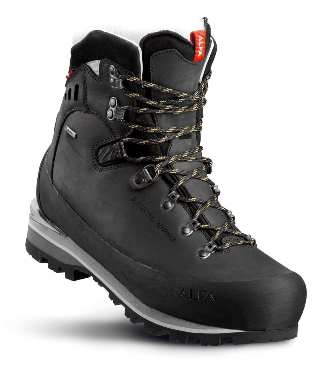 100% høy kvalitet kampanjekoder kjøpe billig støvler sport