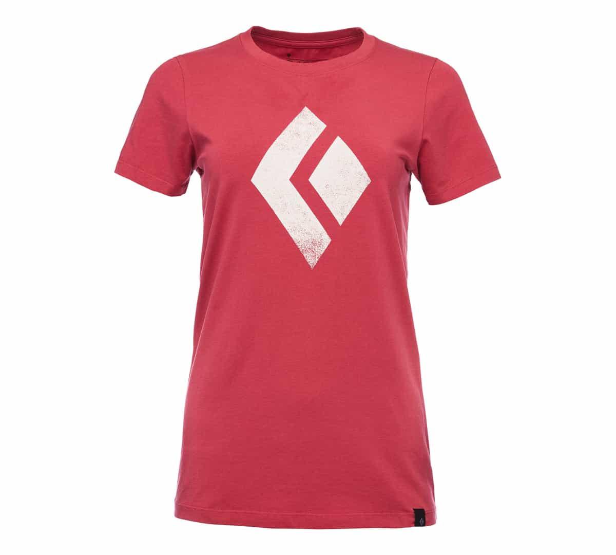 England Rose T skjorte | Bestill online nå!