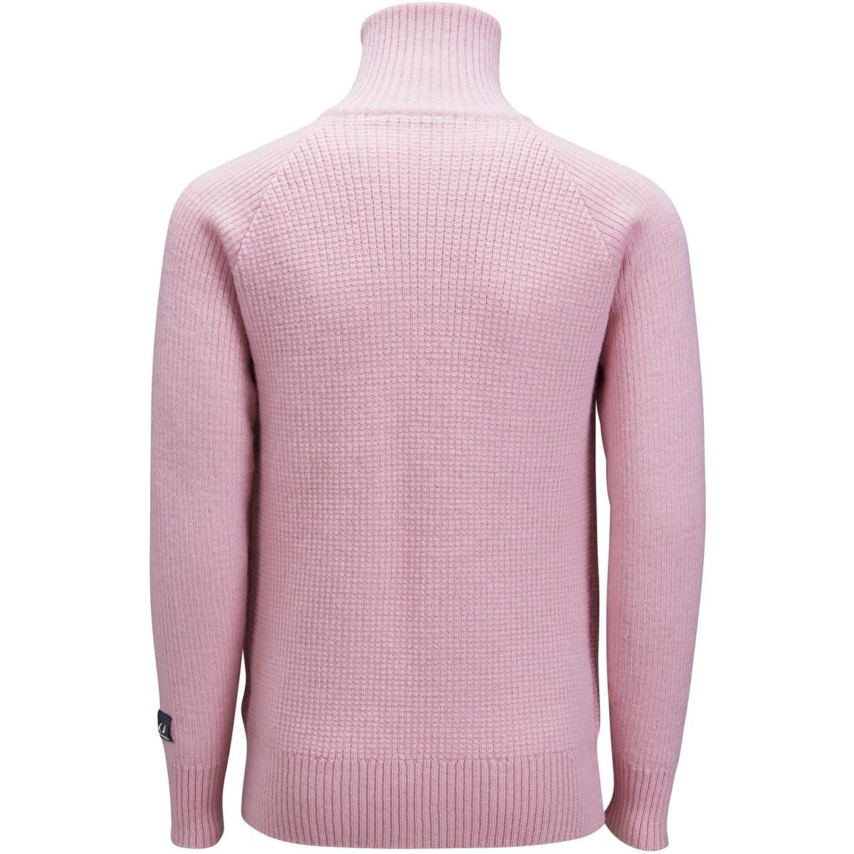 rosa genser til barn Livsstil