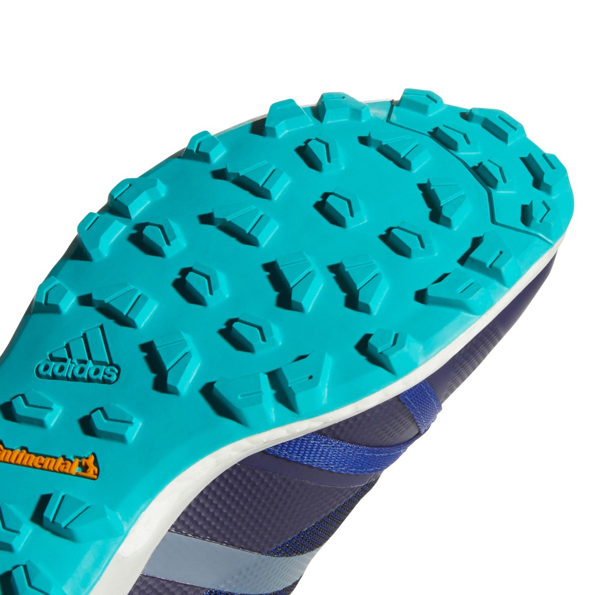 Adidas Terrex Agravic Gtx Mystery InkGrey FourHi Res Aqua