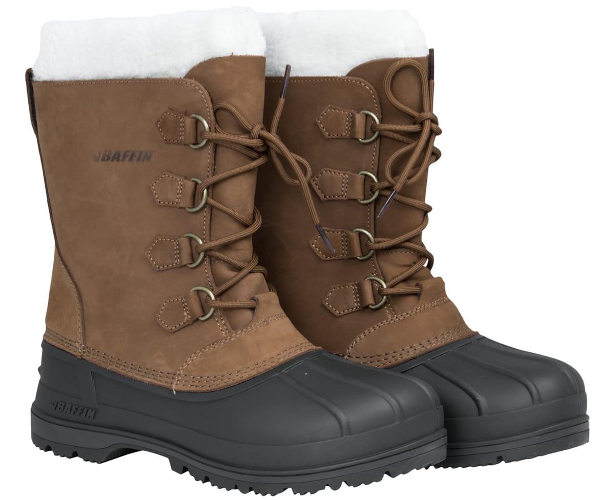 Kjøp Sko outlet Støvler til Dame i størrelse 7.5 på nett