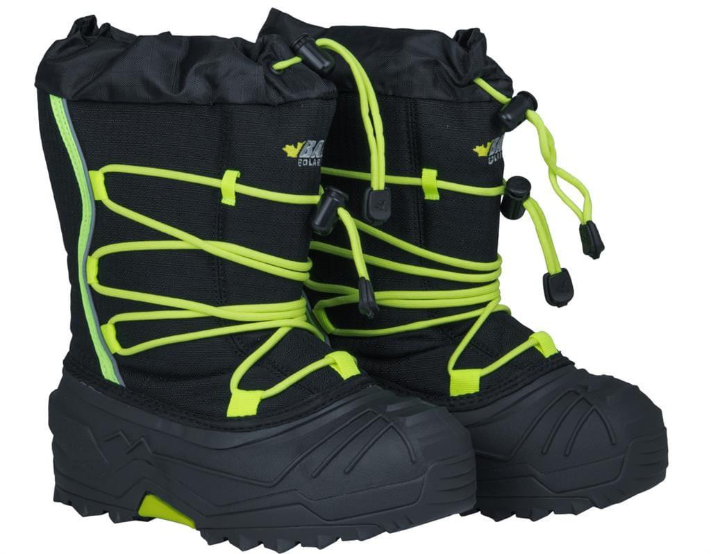 joggesko best autentisk rabatt alpinstøvler barn