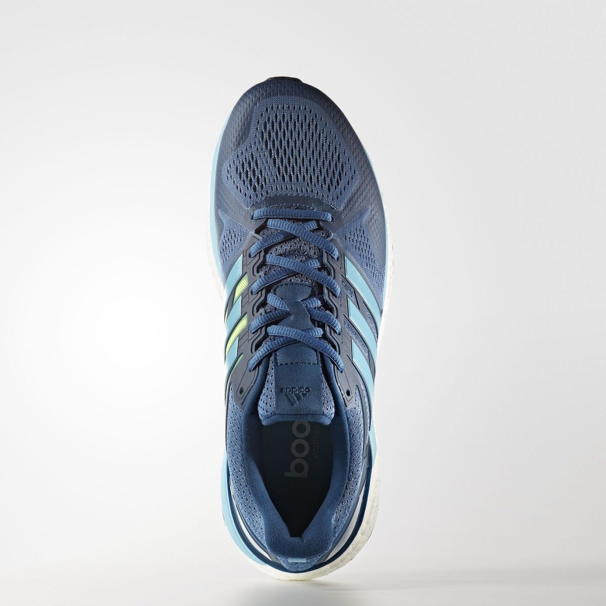promo code 3b088 527bb ... Adidas Supernova ST Shoes Mens Core BlueVapour BlueBlue Night ...
