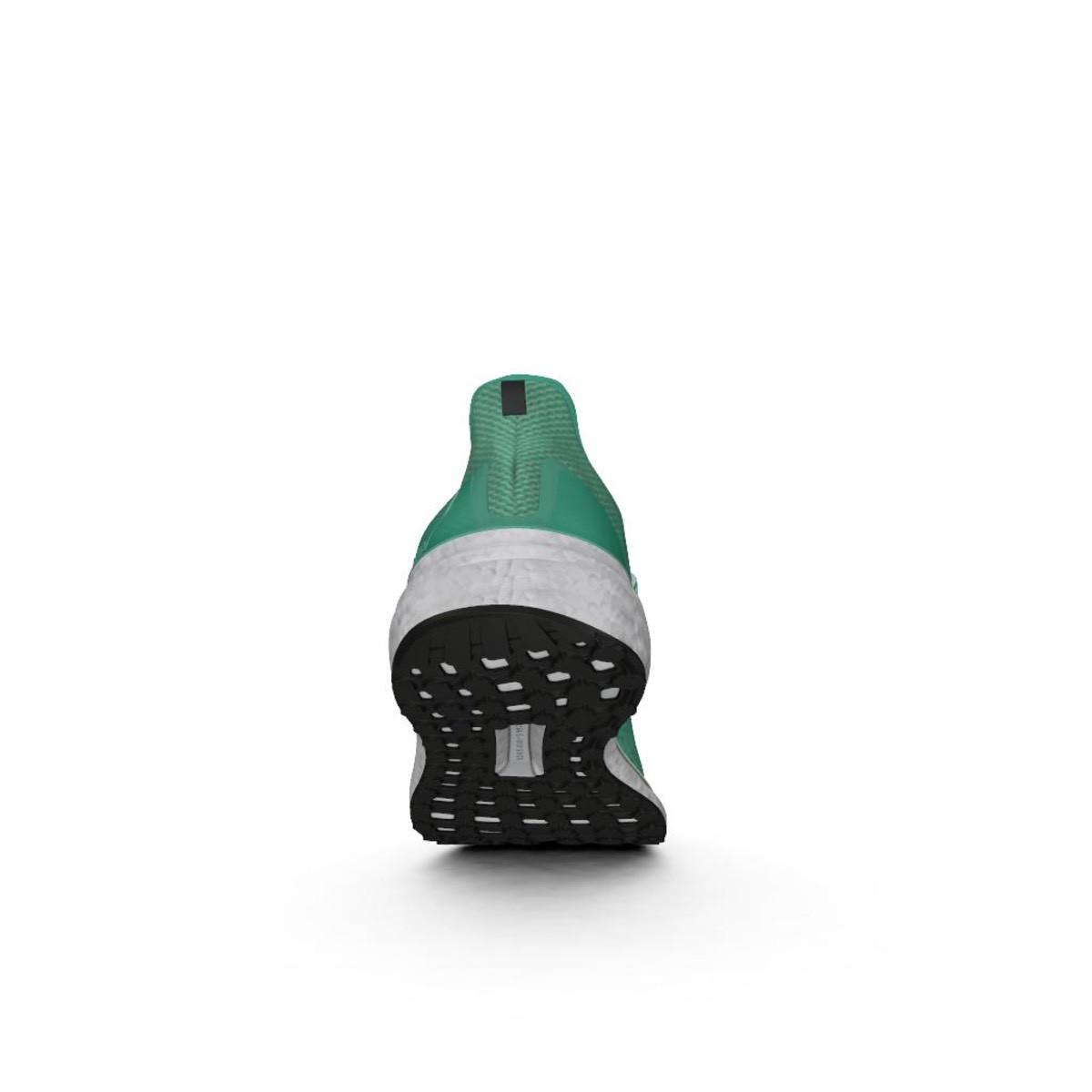 best service e7a6f 2f40b ... Adidas Supernova Womens Hi-Res Green S18Aero Green S18Grey Three F17  ...