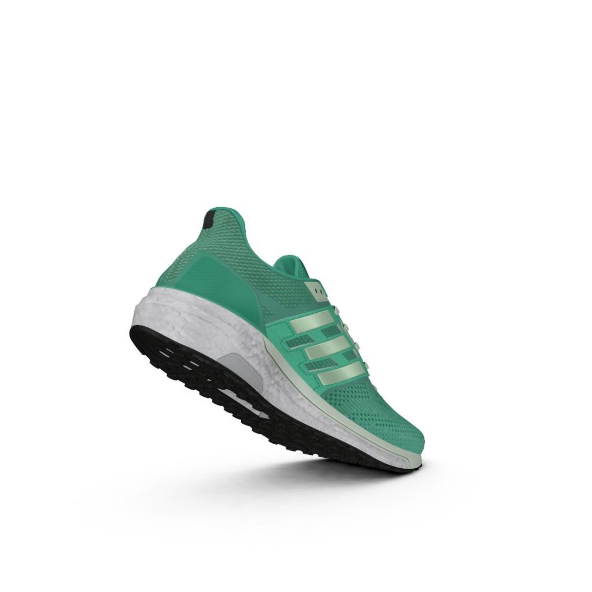 best service e7a6f 2f40b ... Adidas Supernova Womens Hi-Res Green S18Aero Green S18Grey Three F17  ...
