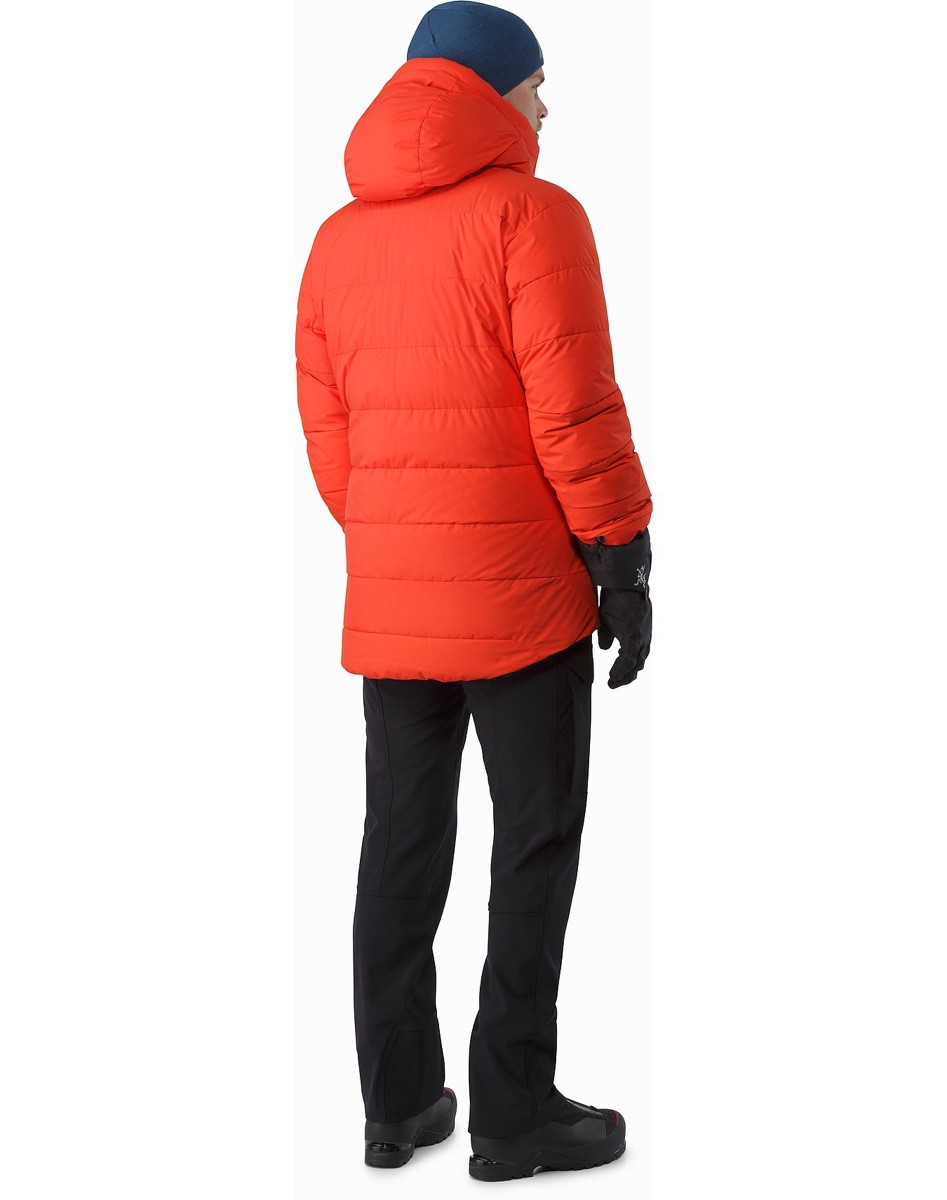 ceres men Find great deals on ebay for ceres jacket shop with confidence.