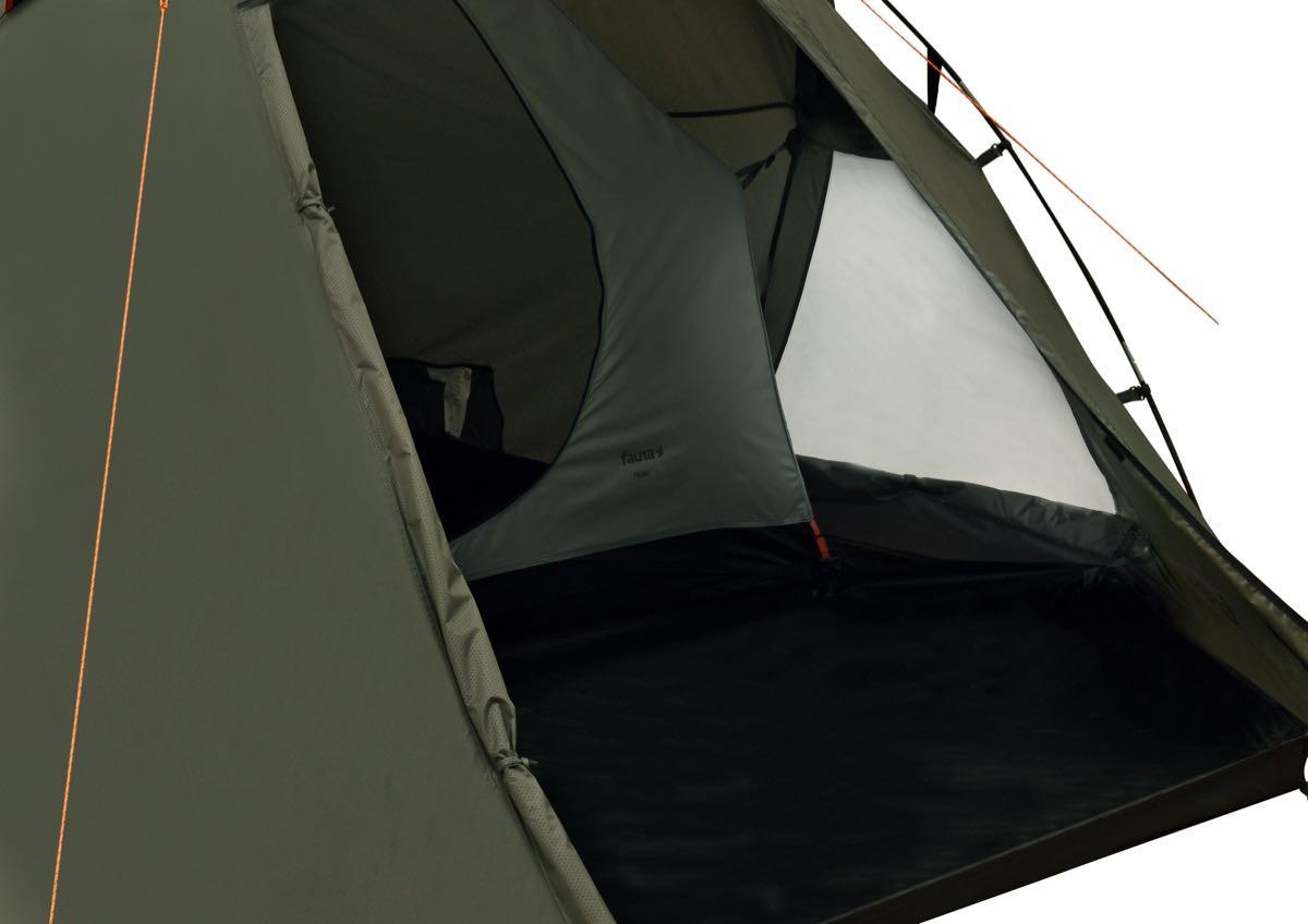 Fauna T4 Campingtelt | Fjellsport.no