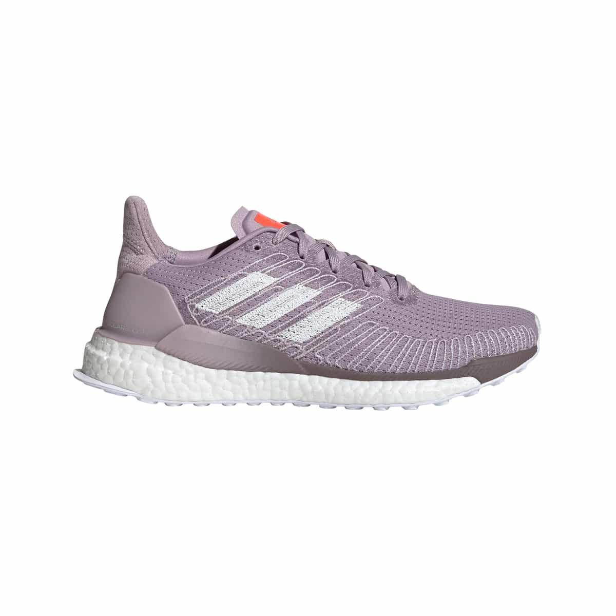 adidas sko dame treningstøy, sammenlign priser og kjøp på nett
