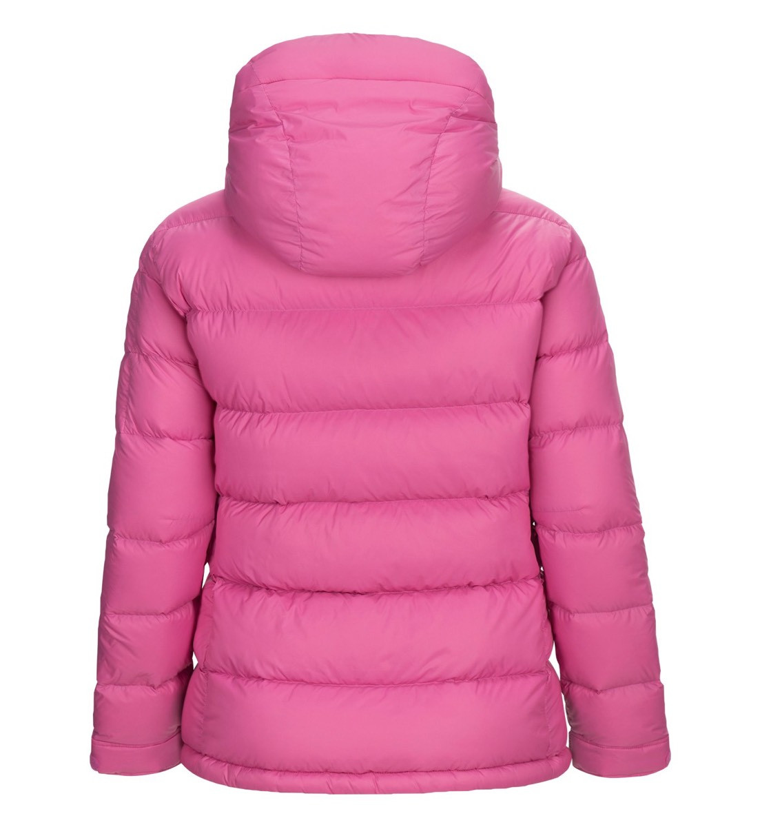 Best pris på Fjällräven Expedition Down Jacket (Dame) Se priser før kjøp