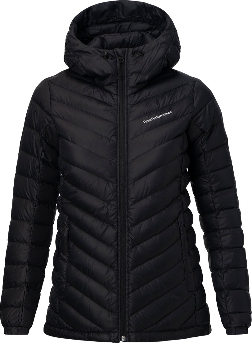 Peak Performance Frost Down Jacket (Dame)