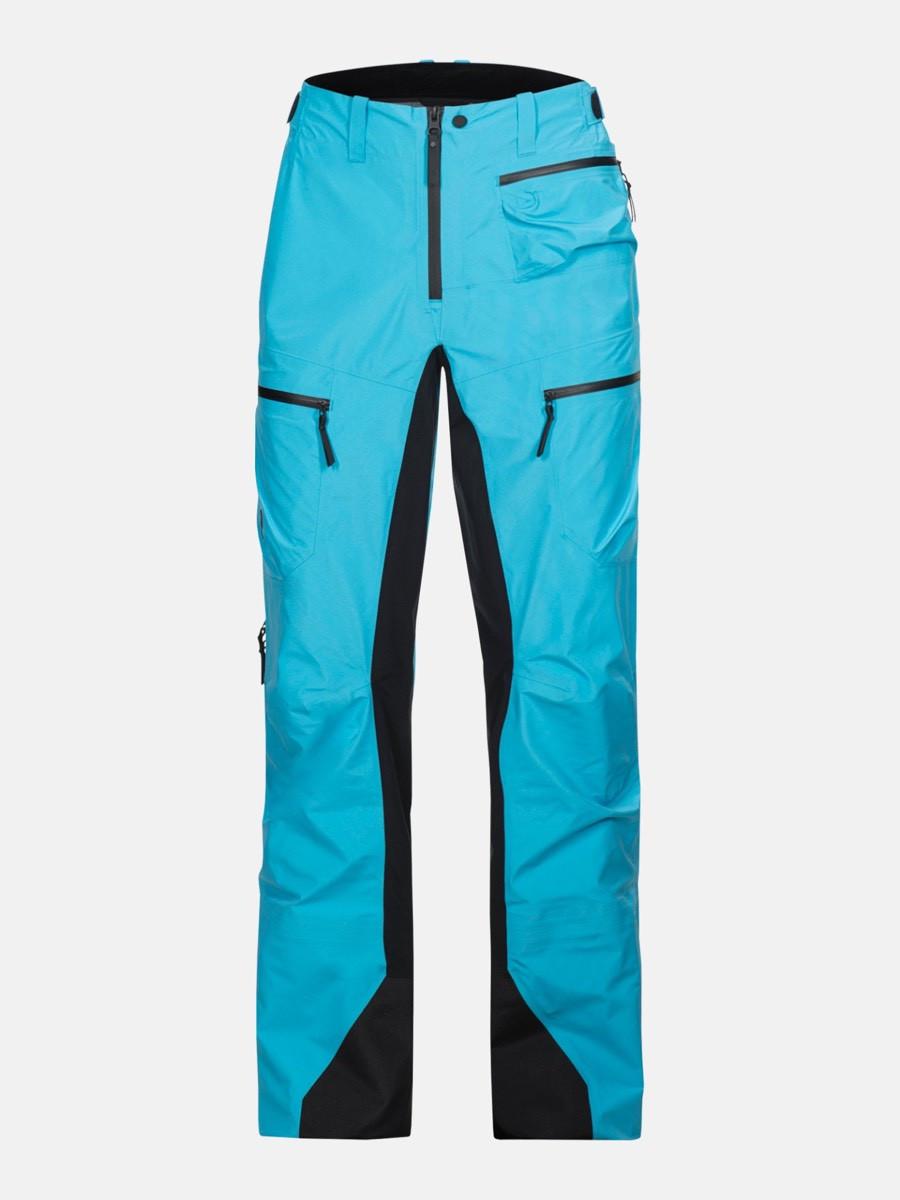 Best pris på Peak Performance Vislight C Outdoor Pants