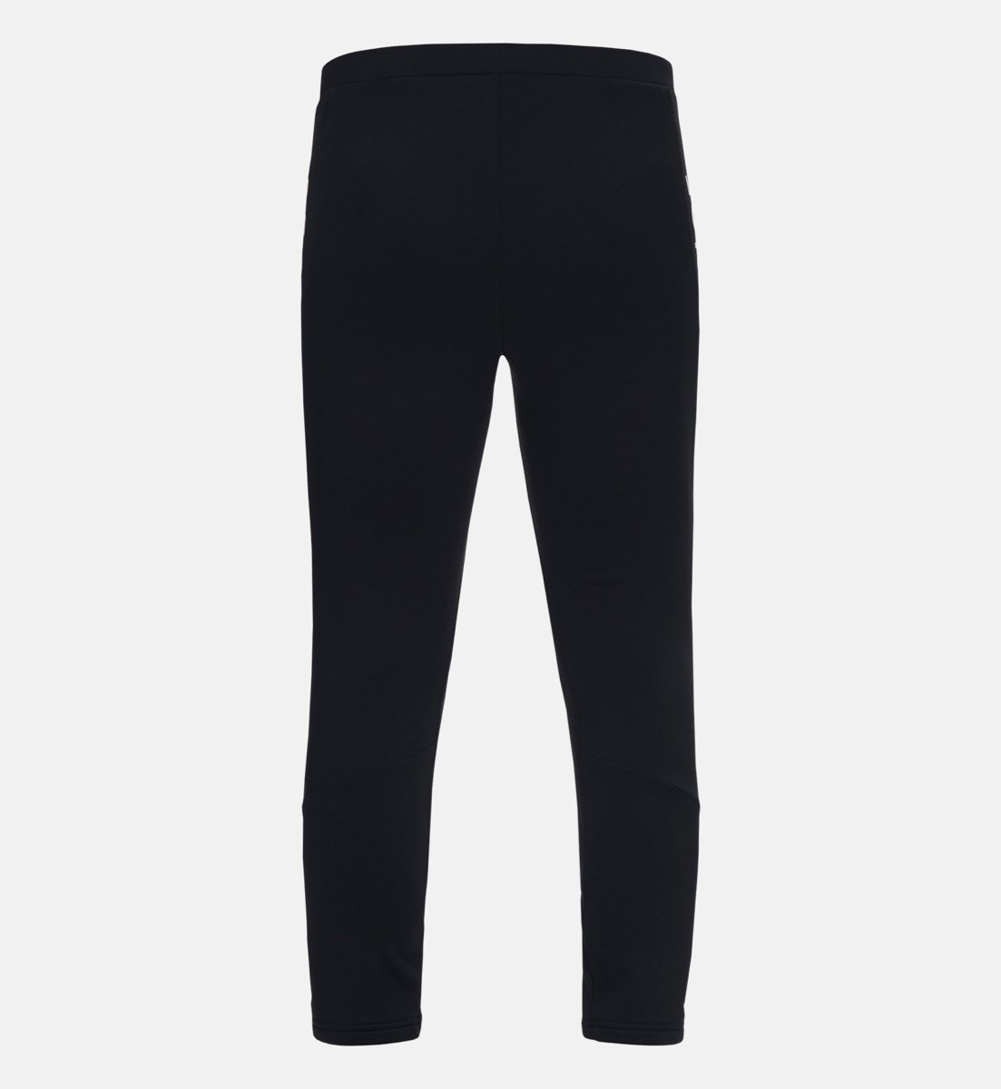 Peak Performance Rider Pant Black
