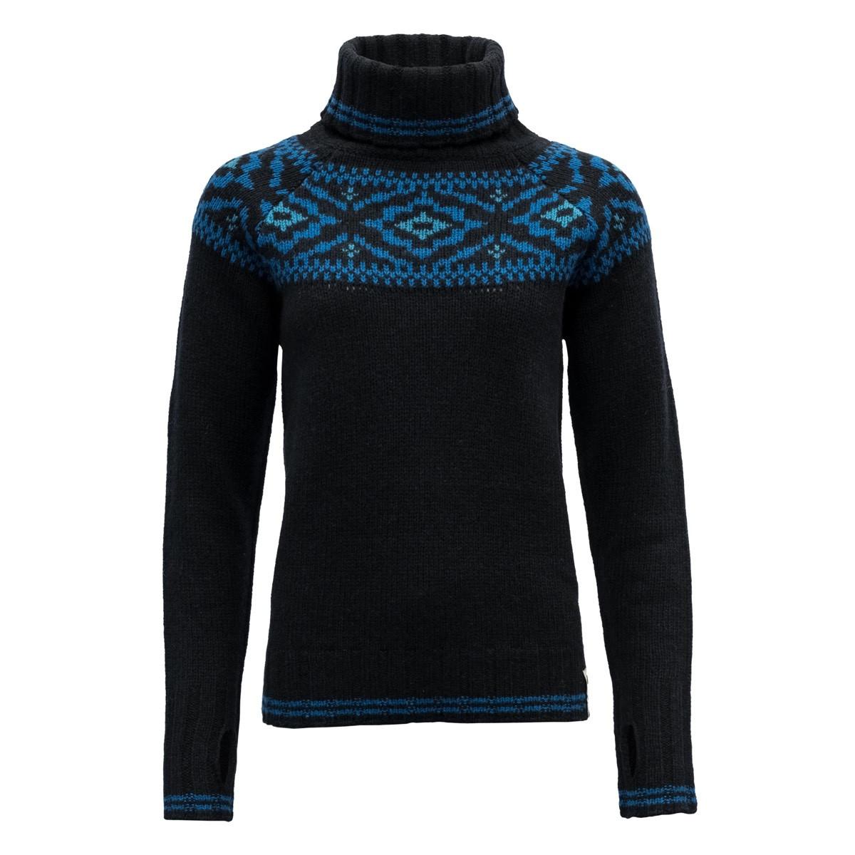 Devold ull genser str xl , kan sende mot kr 100 i frakt