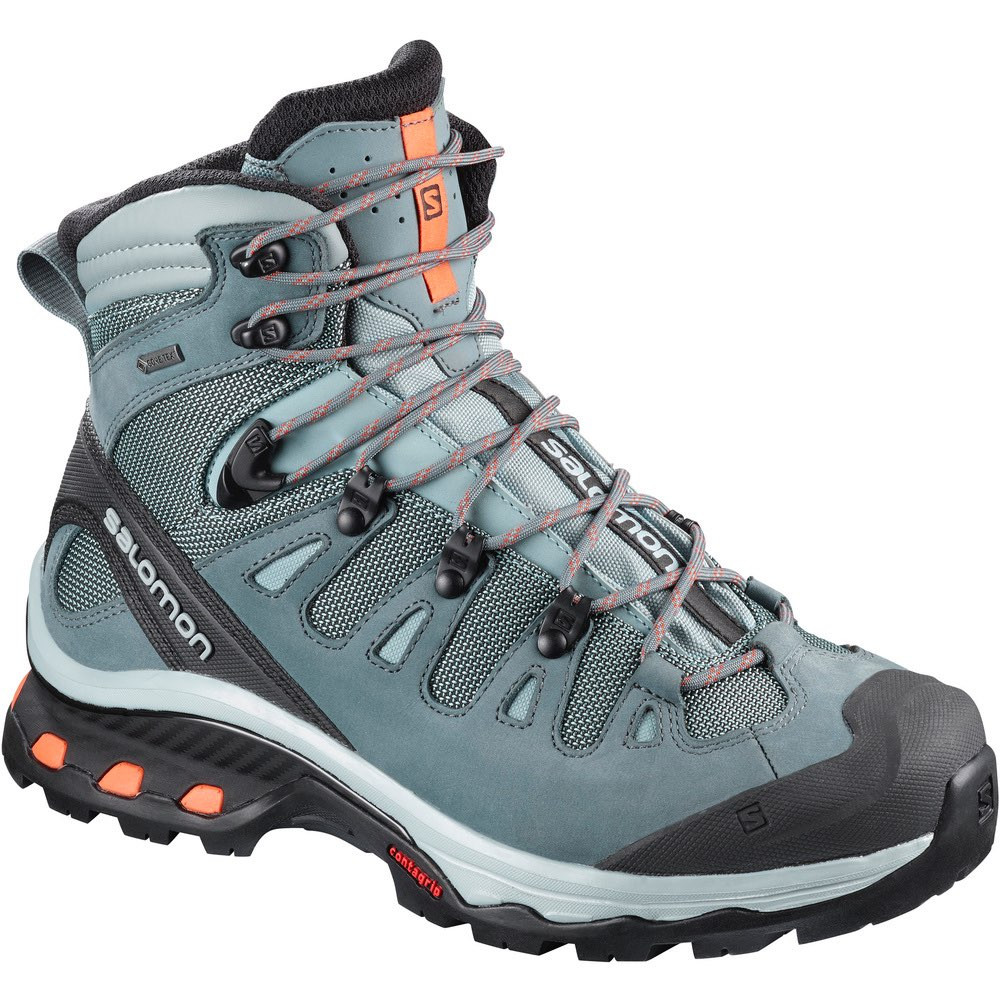 WeatherBird 3 Salomon Paradis Shoes Quest LeadStormy 4d Of Gtx® W gbfyY76