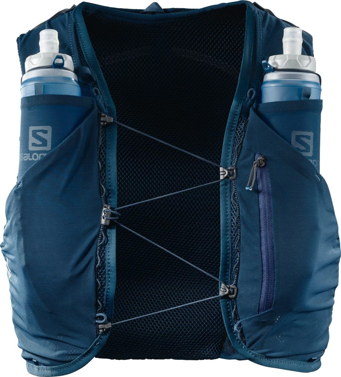 Salomon Adv Skin 5 Set PoseidonNight Sky