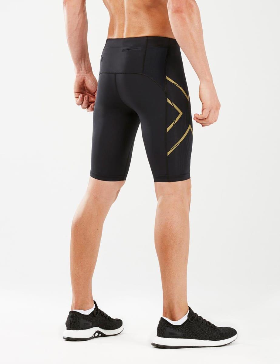 Kompresjons shorts: kvinner og menn, hvorfor du trenger, for