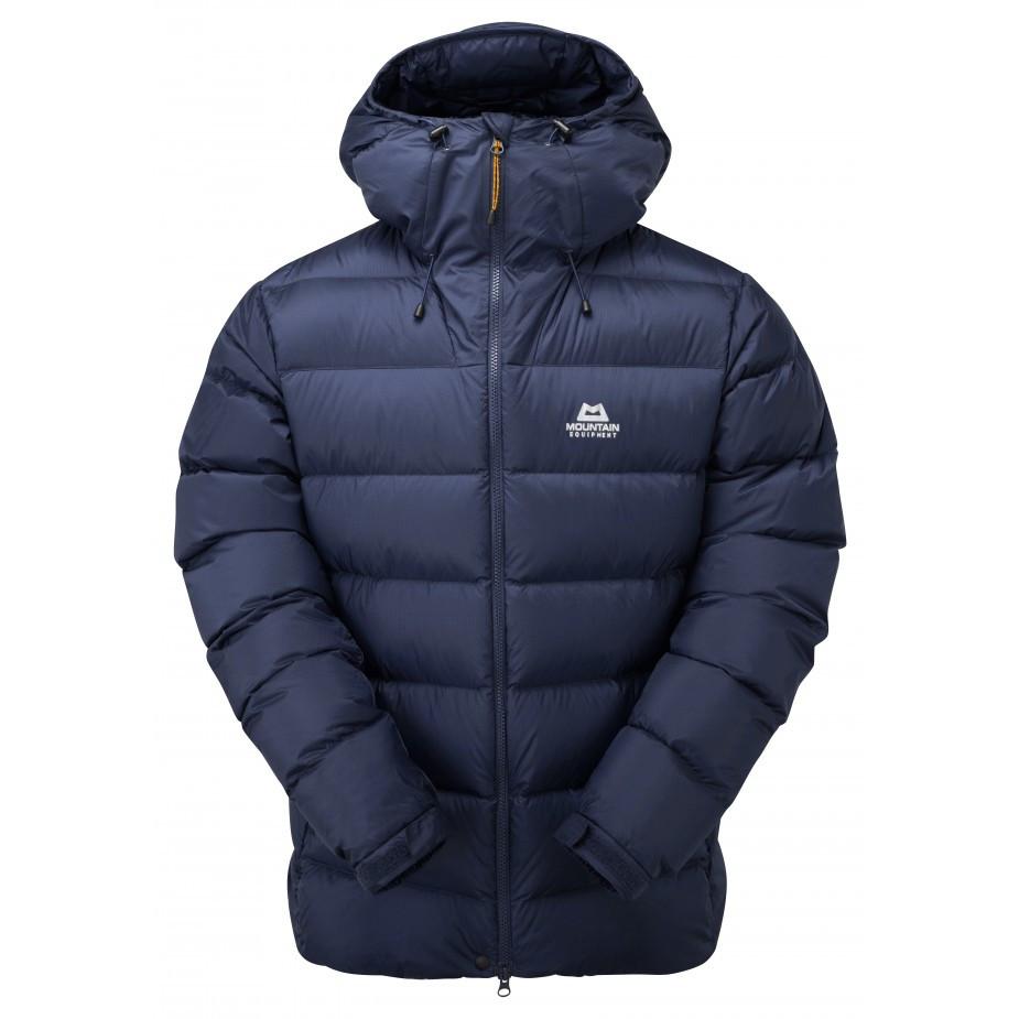 Kjøp Mountain Equipment Vega Jacket Klær,Jakker,Dunjakker