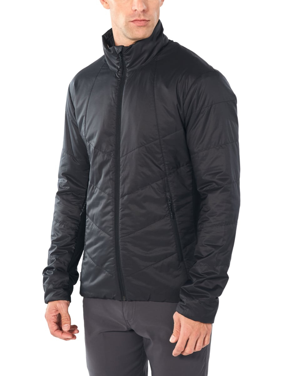 Bjorn Daehlie Pure Function Cross Jacket Brand New with