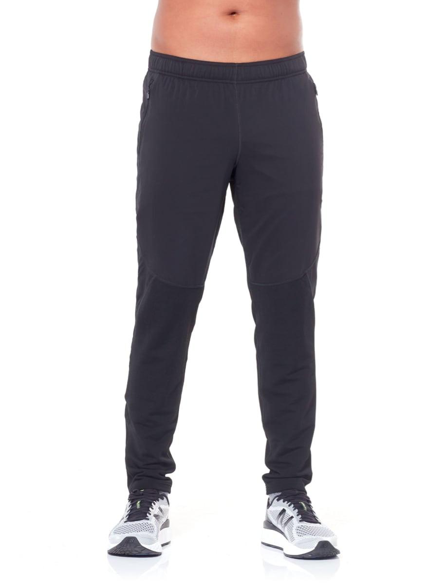 Elevation Stretch Warm up Pant Bukser Dame Produkter