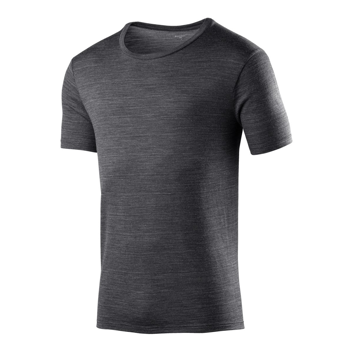 Houdini Men's Activist Tee True Black