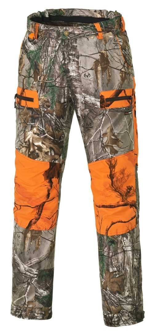 billige bukser mænd kristiansund