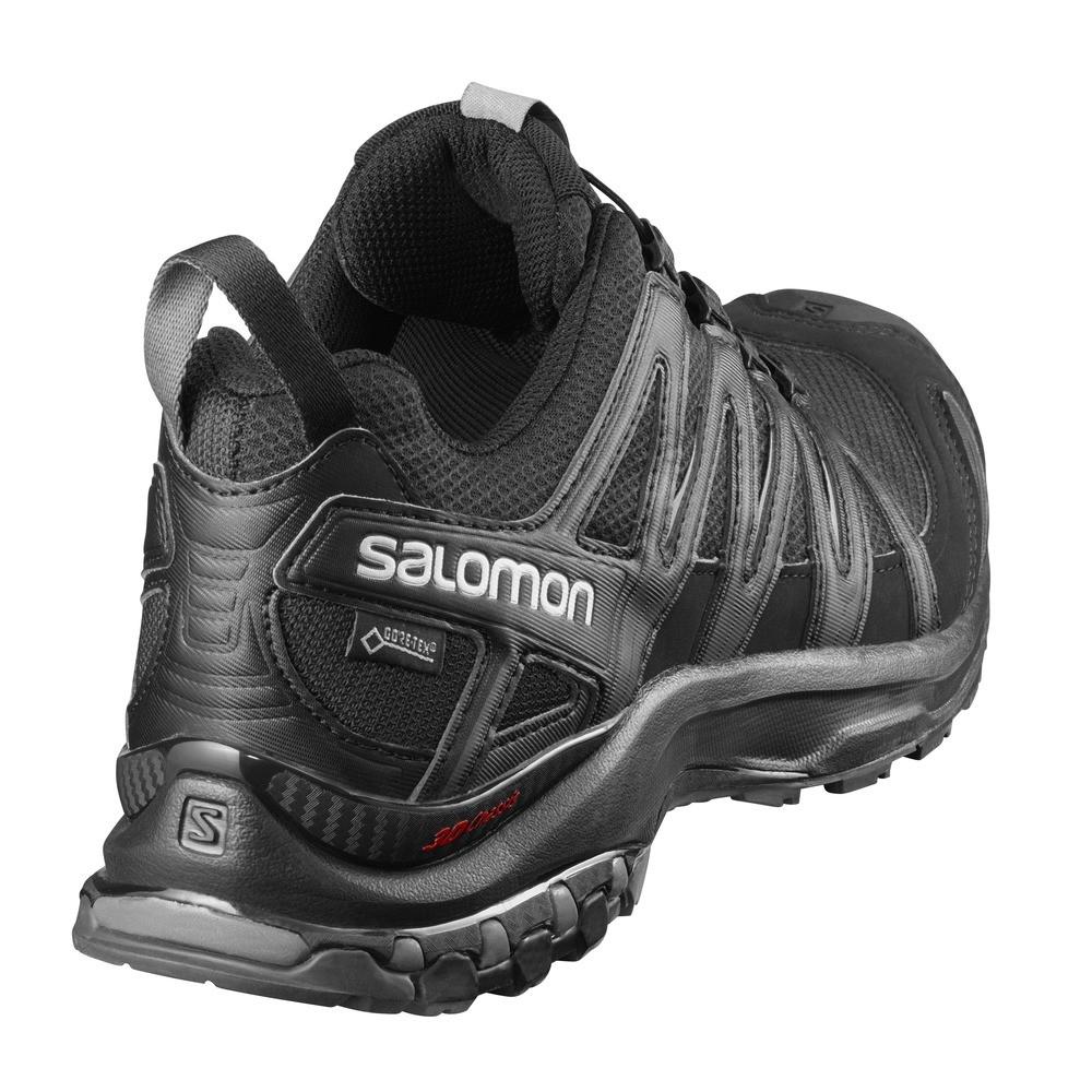 Salomon Xa Pro 3d Gtx® BlackBlackMagnet