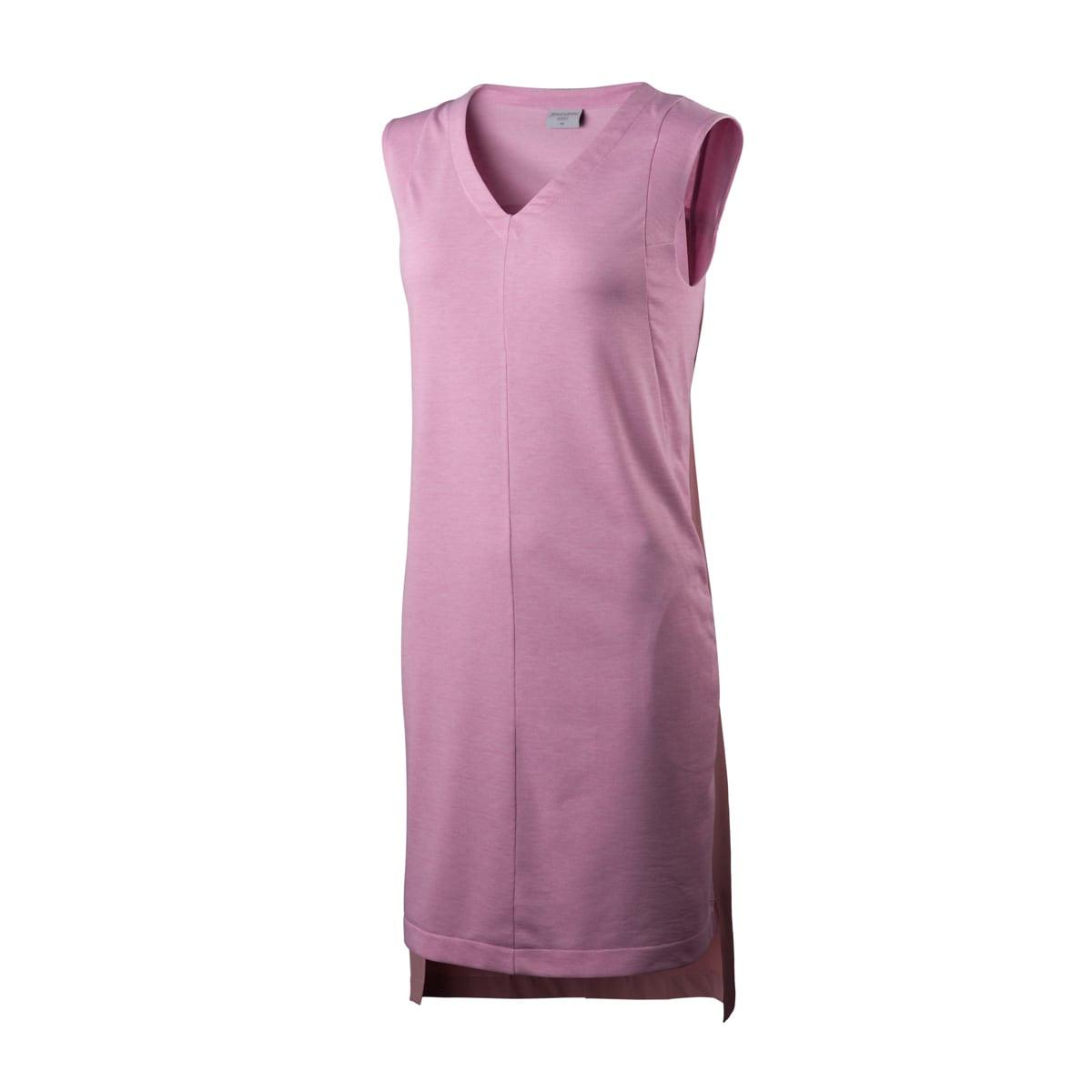 91a83b7f Houdini W's Ooh (Out Of Here) Dress De Lila | Fjellsport.no