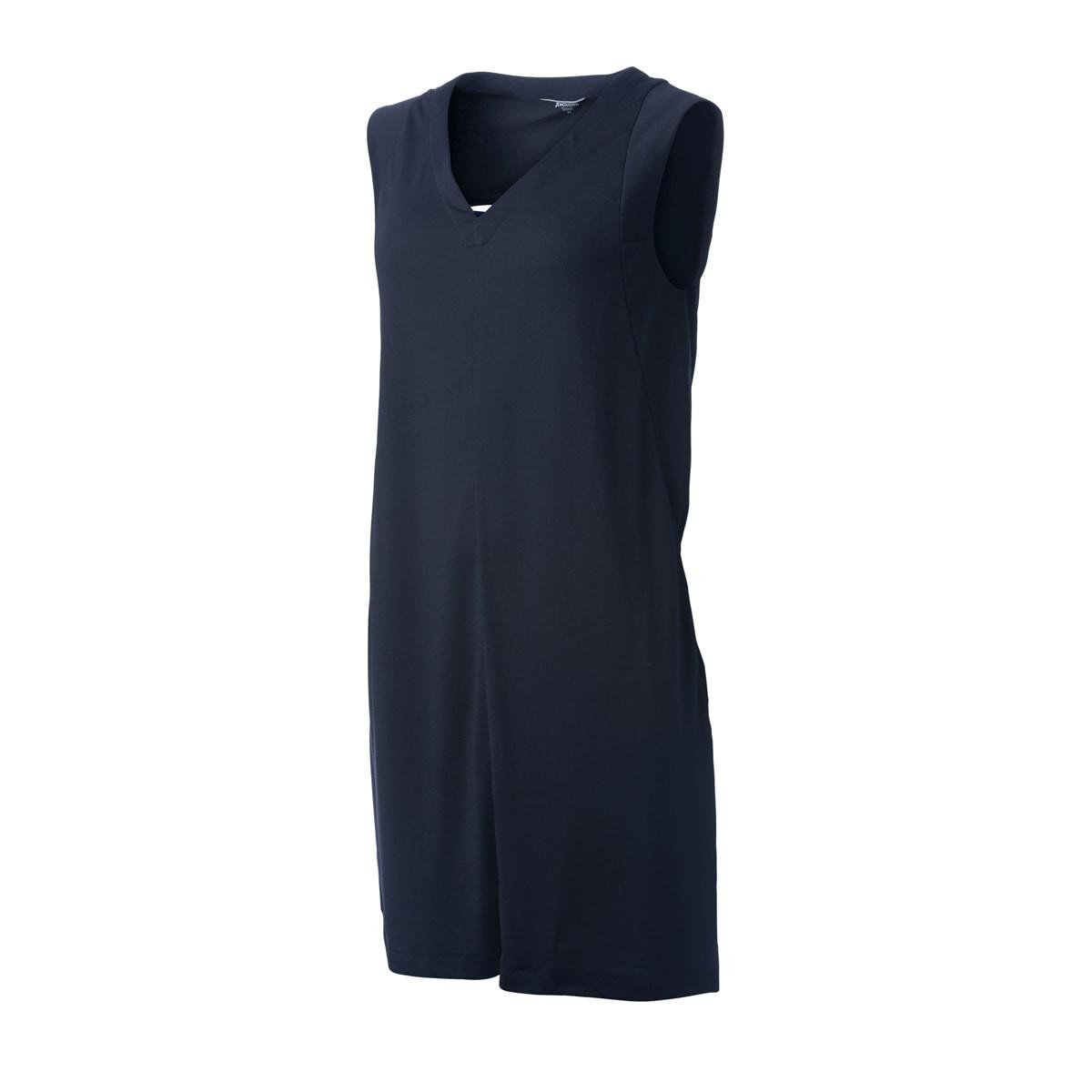 b45a3d5f Houdini W's Ooh (Out Of Here) Dress Big Bang Blue - Skjørt og kjoler ...