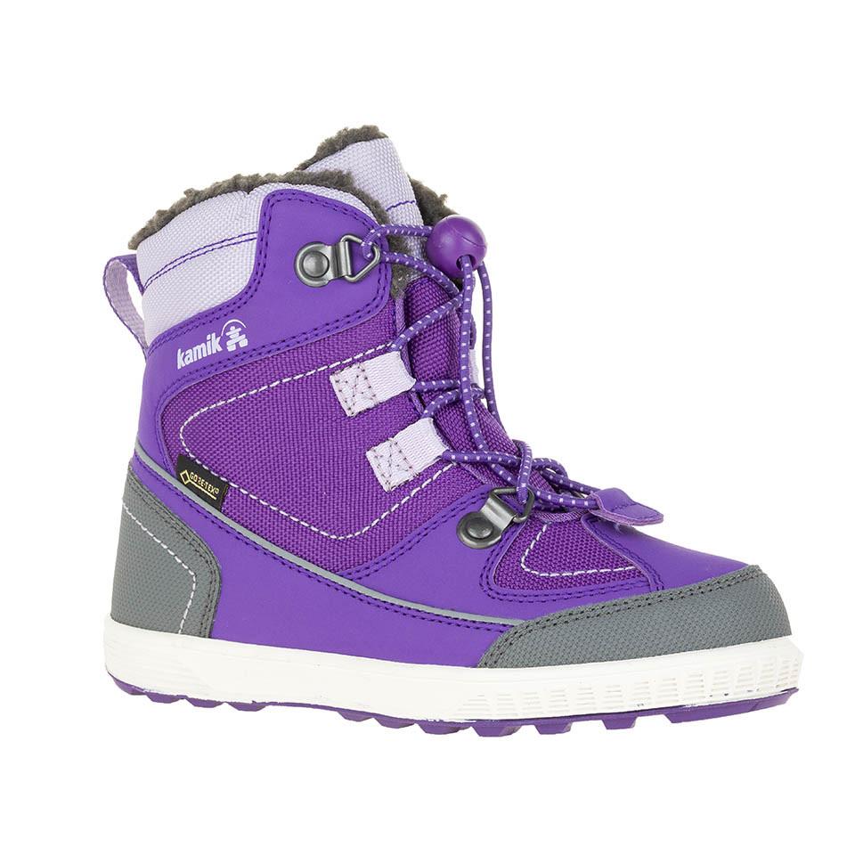1e428261 Kamik OrionGTX Purple/Violet Kamik OrionGTX Purple/Violet ...