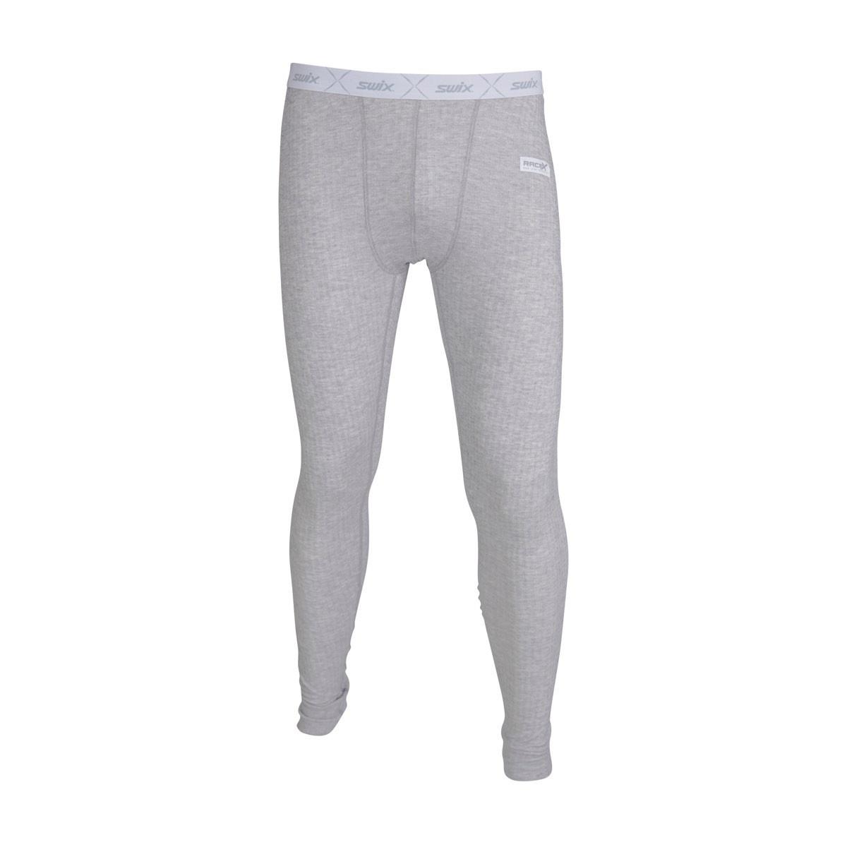 d33647ab Swix Racex Bodyw Pants Mens Grey Melange | Fjellsport.no