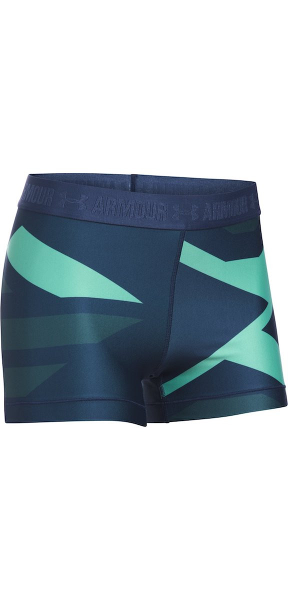 d2ff355c ... Under Armour HeatGear Armour 3