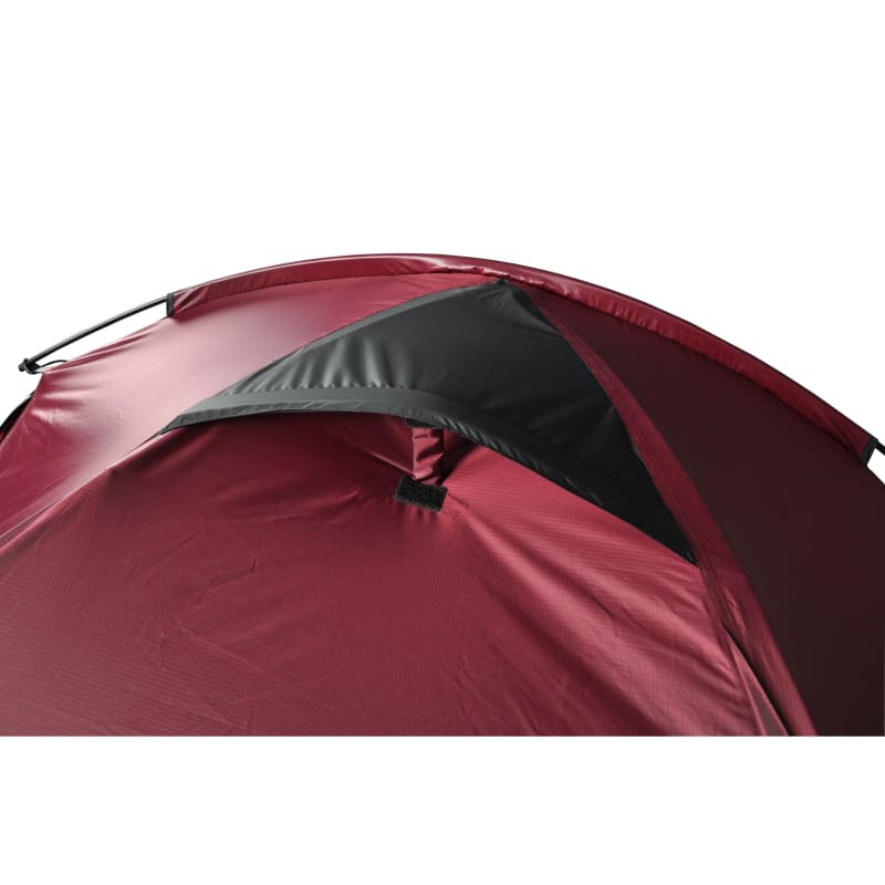 Urberg 2 Person Dome Tent G3 Windsor Wine | Fjellsport.no