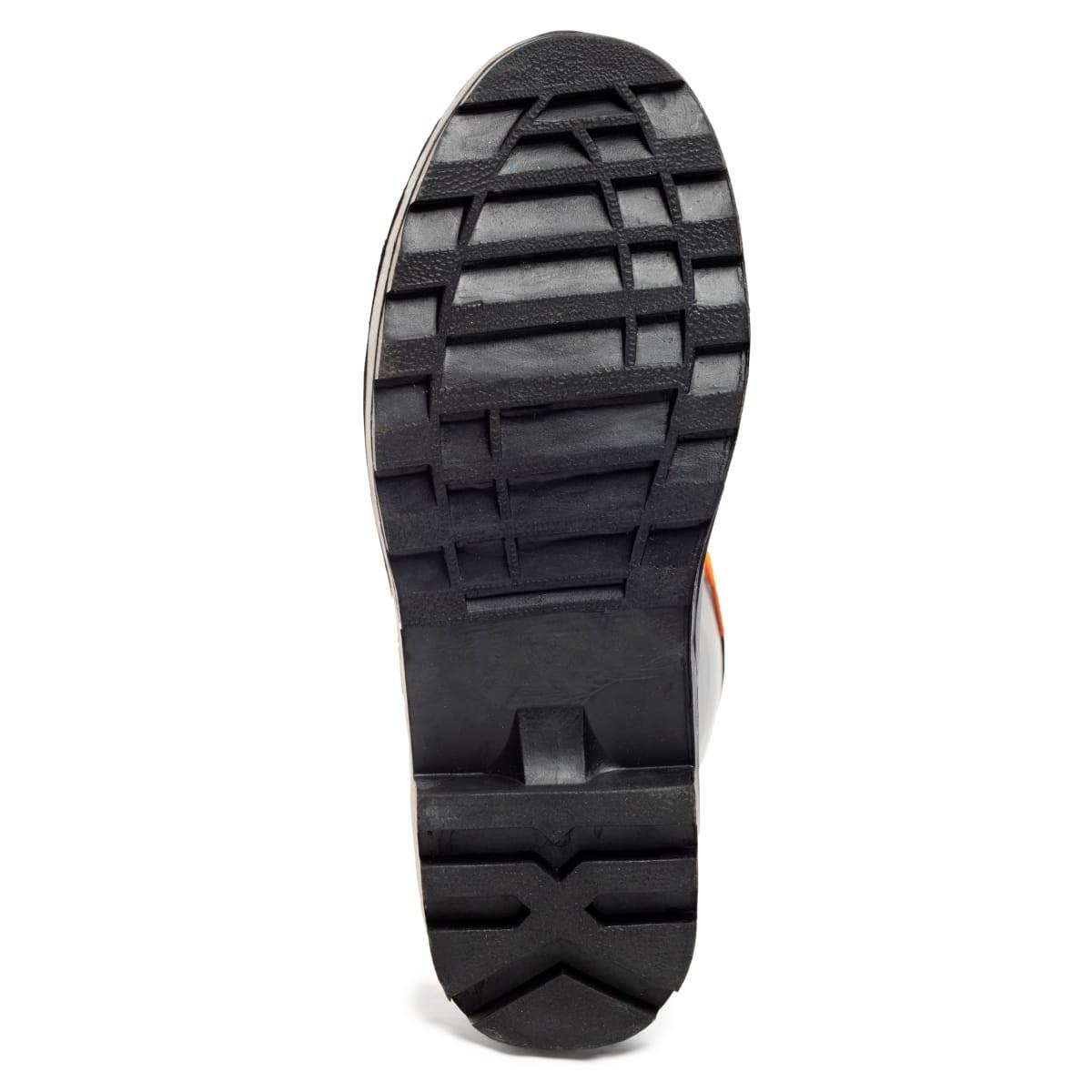 Urberg Stavanger Boot Black