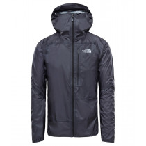 The North Face M Summit L5 Storm Jacket Tnf Black