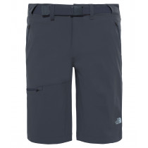The North Face Men's Speedlight Short Asphalt Grey