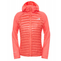 The North Face W Verto Prima Hoodie