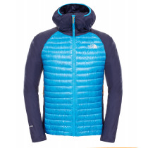 The North Face M Verto Prima Hoodie