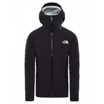 The North Face Men's Impendor Insulated Jacket TNF Black