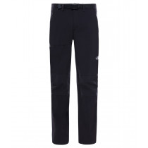 The North Face Men's Speedlight Pant Tnf Black