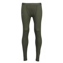 Laksen Lomond Leggings Green