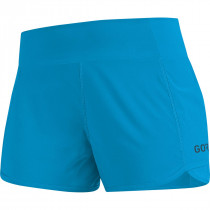 Gore Wear Gore R5 Women Light Shorts Dynamic Cyan