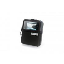 Thule Wallet