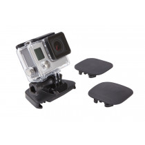 Thule Action Cam Mount
