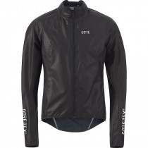 Gore® Wear Gore® C7 Gore-Tex® Shakedry™ Jacket Black