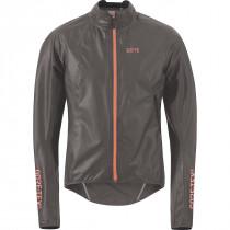 Gore® C7 Gore-Tex® Shakedry™ Jacket Lava Grey