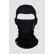 Mons Royale Olympus Tech Balaclava Black