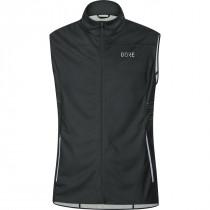 Gore® Wear Gore® R5 Gore® Windstopper® Vest Black