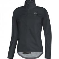 Gore Wear Gore C5 Women Gore-Tex Active Jacket Black