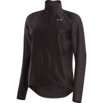 Gore® Wear Gore® C7 Women Gore-Tex® Shakedry™ Jacket Black
